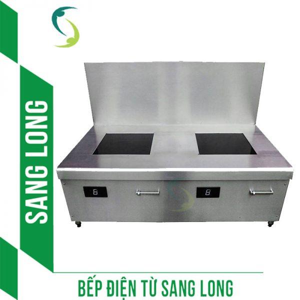 Bep phang doi cong nghiep
